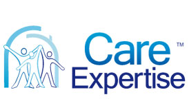 The Care Expertise Group