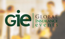 Global Insurance Events