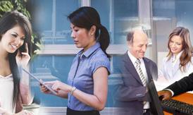 Preferred Staffing & Recruiting