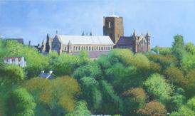 St Albans Art Society
