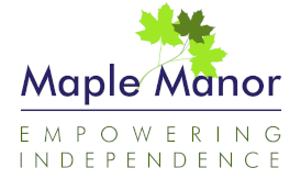 Maple Manor Care Home
