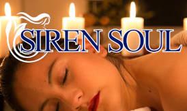Siren Soul